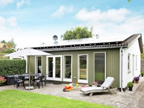 Ferienhaus Vejby, Haus-Nr: 55822