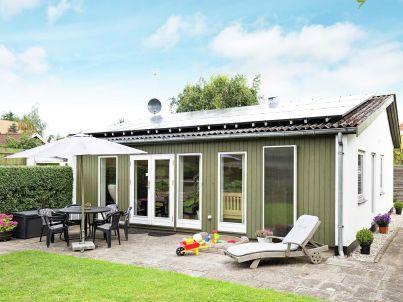 Vejby, Haus-Nr: 55822