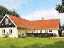 Ferienhaus Bogense, Haus-Nr: 71945