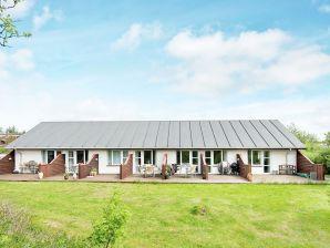 Ferienhaus Henne, Haus-Nr: 98725