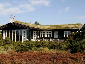 Ferienhaus Blåvand, Haus-Nr: 82725