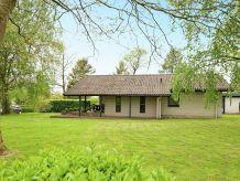 Ferienhaus Hejls, Haus-Nr: 11199