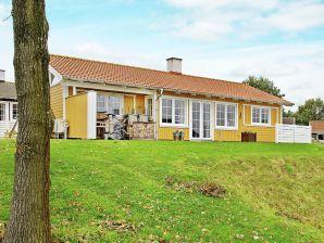 Ferienhaus Apenrade, Haus-Nr: 76325