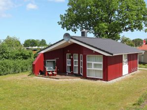 Ferienhaus Grömitz, Haus-Nr: 39075
