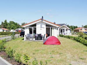 Ferienhaus Grömitz, Haus-Nr: 39078