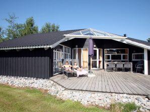 Ferienhaus Gilleleje, Haus-Nr: 17865