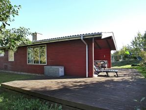 Ferienhaus Aalbæk, Haus-Nr: 94465