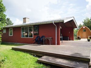 Ferienhaus Ålbæk, Haus-Nr: 94465