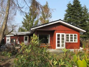 Ferienhaus Væggerløse, Haus-Nr: 38035