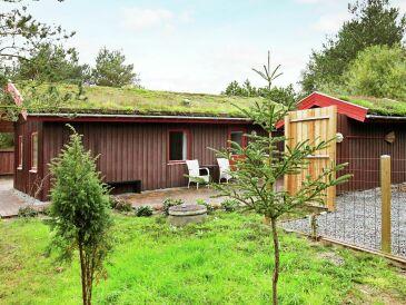 Ferienhaus Röm, Haus-Nr: 95748