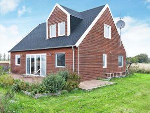 Ferienhaus Rødby Sogn, Haus-Nr: 94378