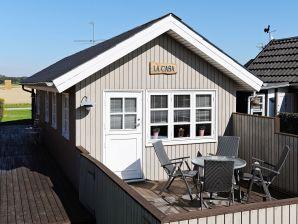 Ferienhaus Kerteminde, Haus-Nr: 74616
