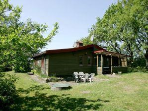 Ferienhaus Mariager, Haus-Nr: 87430