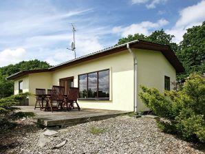 Ferienhaus Viborg, Haus-Nr: 37288