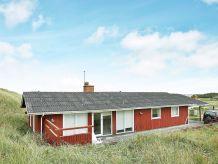 Ferienhaus Harboøre, Haus-Nr: 55595