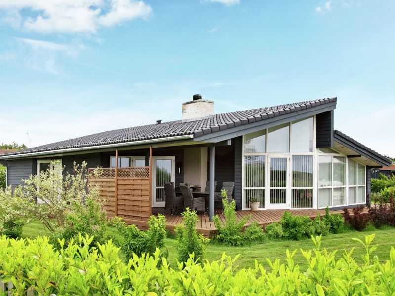 Ferienhaus Slagelse, Haus-Nr: 52452