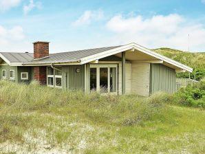 Ferienhaus Henne, Haus-Nr: 53620