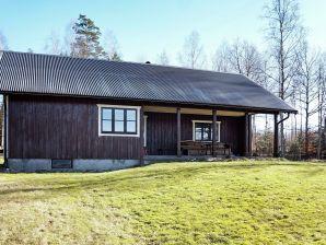 Ferienhaus Osby / Osby, Haus-Nr: 98350
