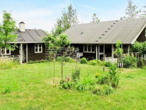 Ferienhaus Kalvehave, Haus-Nr: 69897