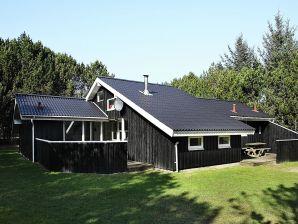 Ferienhaus Løkken, Haus-Nr: 90825