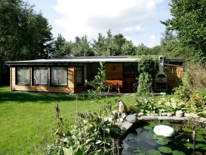 Ferienhaus Thyholm, Haus-Nr: 13064