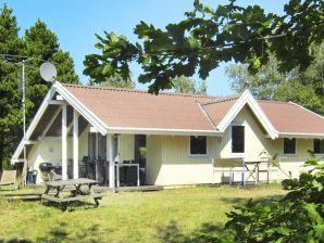 Ferienhaus Humble, Haus-Nr: 14748