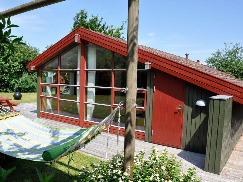 Ferienhaus Juelsminde, Haus-Nr: 42714