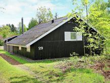Ferienhaus Ansager, Haus-Nr: 70794