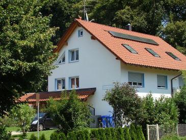 Ferienwohnung Ferieninsel Lindau