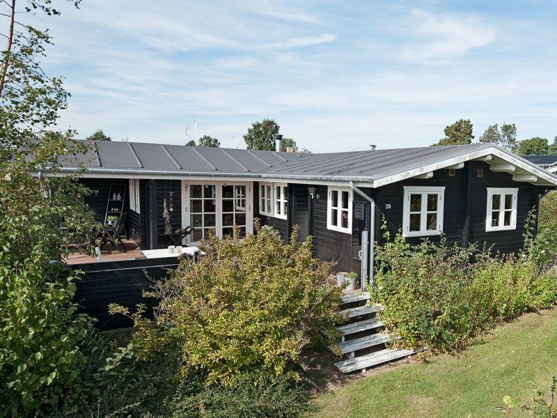 Ferienhaus Juelsminde, Haus-Nr: 97474