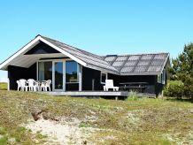 Ferienhaus Fanø, Haus-Nr: 53595