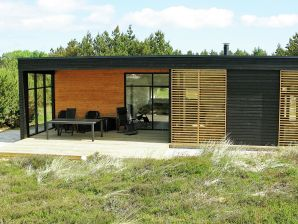 Ferienhaus Thisted, Haus-Nr: 54540