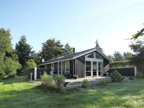 Ferienhaus Løgstør, Haus-Nr: 40341