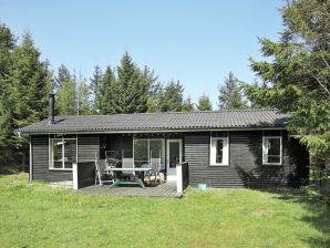 Ferienhaus Løkken, Haus-Nr: 42904
