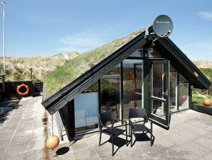 Ferienhaus Brovst Kommune, Haus-Nr: 88412