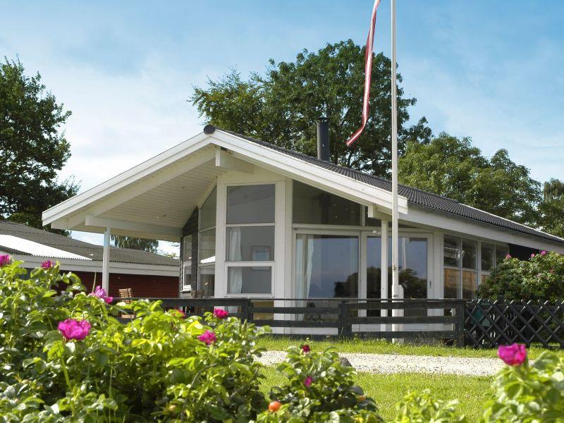 Ferienhaus Otterup, Haus-Nr: 37766