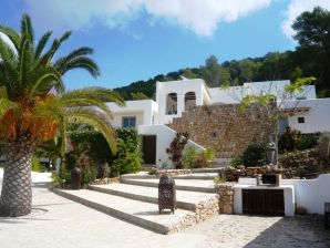 Villa Ventana