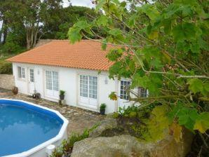 Ferienhaus Casa Fontinha