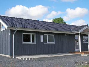 Ferienhaus Glesborg, Haus-Nr: 33697