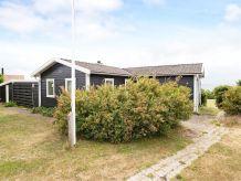 Ferienhaus Slagelse, Haus-Nr: 66004