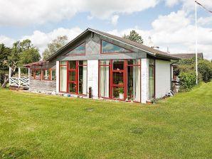 Ferienhaus Knebel, Haus-Nr: 23491
