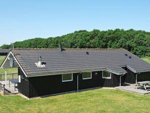 Ferienhaus Storvorde, Haus-Nr: 38039