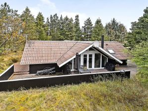 Ferienhaus Blåvand, Haus-Nr: 82214