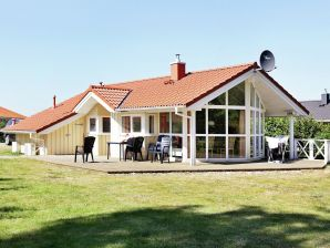 Ferienhaus Grömitz, Haus-Nr: 33408