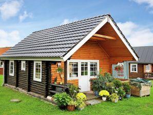 Ferienhaus Hovborg, Haus-Nr: 43342