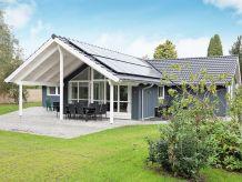 Ferienhaus Gilleleje, Haus-Nr: 95732