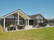 Ferienhaus Odder, Haus-Nr: 40570