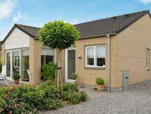 Ferienhaus Strøby Egede, Haus-Nr: 69515