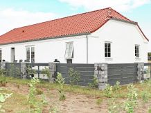 Ferienhaus Blåvand, Haus-Nr: 39373