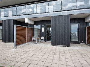 Ferienwohnung Rømø, Haus-Nr: 71725